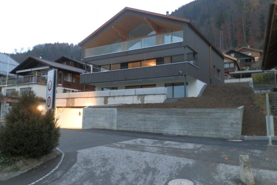 MFH Oberhofen